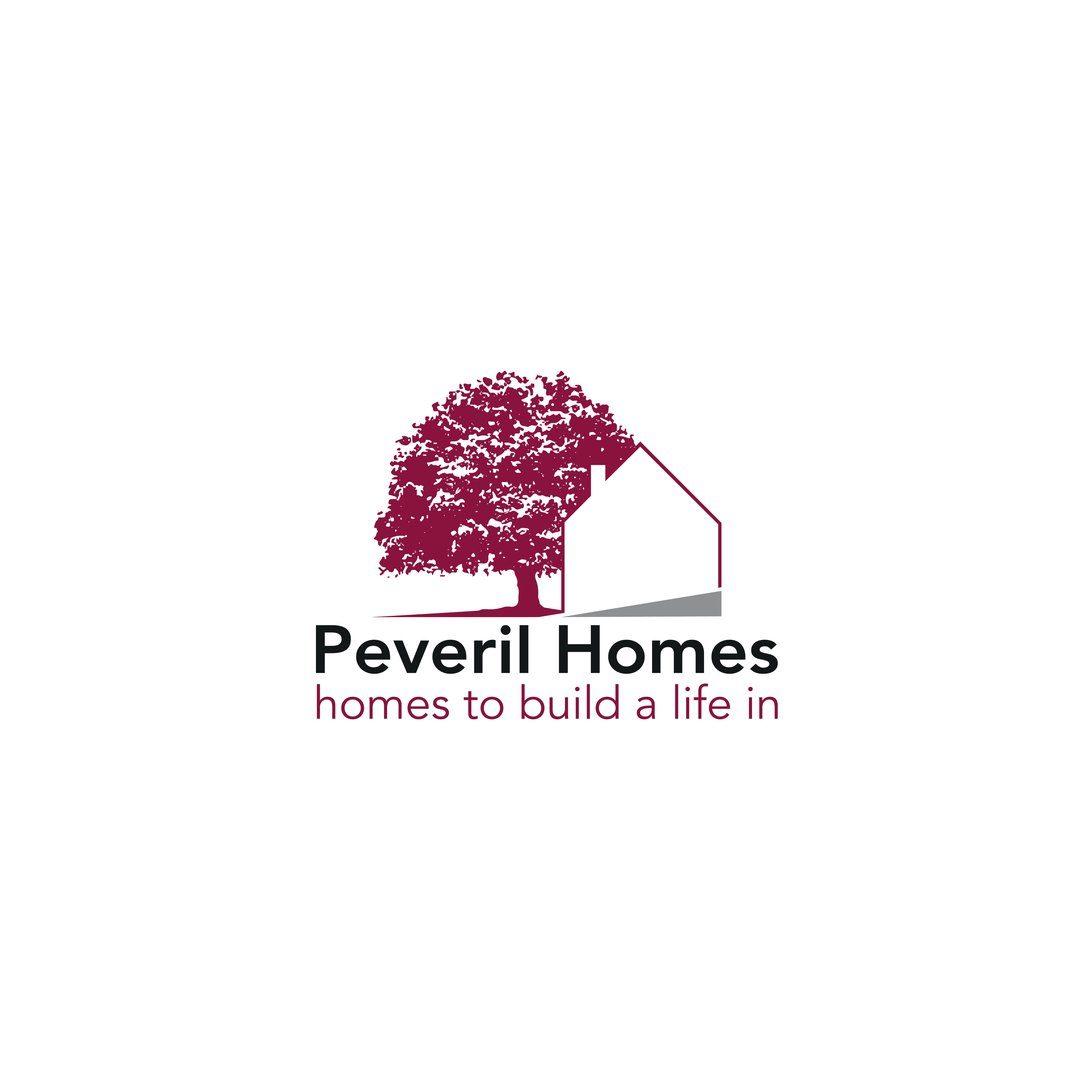 Peveril Homes